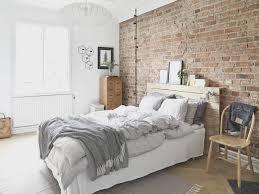 bedroom creative master bedroom idea decorations ideas inspiring