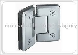 hinges for shower doors smartly design troo