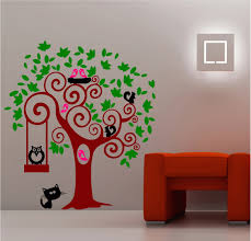 wall art for childrens bedrooms full size of bedroom bedroom 32 childrens bedroom wall art stickers children bedroom nursery within kids wall art image