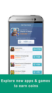 gift card reward apps pocketbounty free gift cards 2 45 apk android