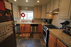 How To Paint Kitchen Cabinets White Without Sanding How To Paint Kitchen Cabinets Without Sanding All About House Design