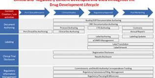 Clinical Data Management Resume Brochure Template Sample Data Management Template Sample Resume