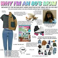 Meme Font Style - 33 best niche memes images on pinterest clothes meme and memes