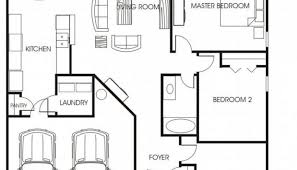 floor plans for houses free one room house floor plans luxamcc org