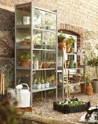 ikea hindo best of ikea 2015 a glass greenhouse cabinet gardenista