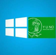 Funny Meme Desktop Backgrounds - funny meme desktop backgrounds 1 304x303 places to visit pinterest