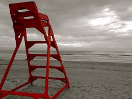 beach chair lifeguard chair revit hastac 2011