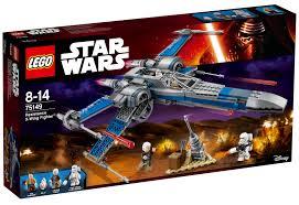 Picwic Lego by