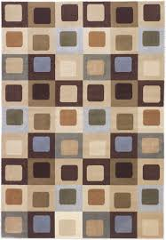 Kohls Outdoor Rugs by Decorating Interesting Gray Chevron Outdoor Rugs Walmart For
