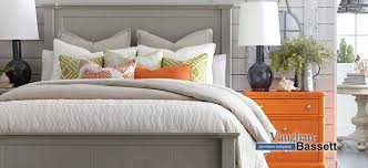 Bedroom Furniture Mn by The Furniture Gallery Baudette Mn