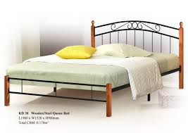 double bed double bed u2013 asl furniture