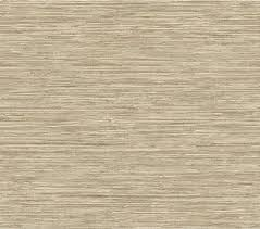 grasscloth wall covering images 2017 grasscloth wallpaper