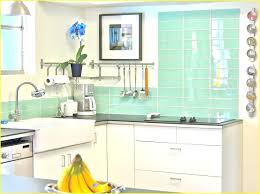 white tile kitchen backsplash green tile kitchen backsplash kitchen green tile kitchen white