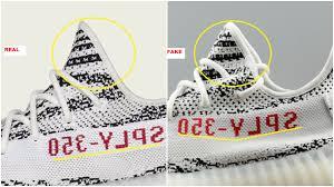 don u0027t fake adidas yeezy boost 350 v2 zebra spotted