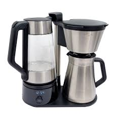 Coffee Pot the best coffee maker for 2018 reviews