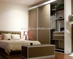 modern design bedroom furniture wardrobe modern design bedroom modern design bedroom furniture wardrobe modern design bedroom furniture wardrobe suppliers and manufacturers at alibaba com