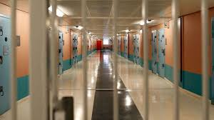 au bureau fleury merogis a la prison pour mineurs de fleury mérogis entre pluie d insultes