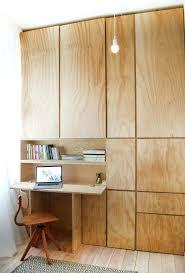 hidden office desk hidden office desk hidden office desk hidden office desk cabinet