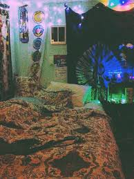 Trippy Room Decor Trippy Room Decor 17 Best Images About Blacklights In The Home