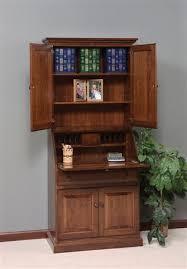 desk with hutch for sale solid wood secretary desk hutch with desks idea 1 gpsolutionsusa com