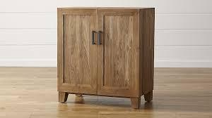 Small Bar Cabinet Furniture Small Bar Cabinet Furniture Info Inside Design 4 Weliketheworld