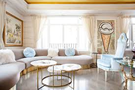 Living Room Wallpaper Ideas Living Room Ideas Cream And Gold