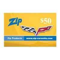 zip corvette catalog corvette accessories gift cards