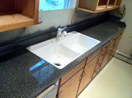 Refinish Kitchen Countertop Kit - kitchen amusing resurface kitchen countertops granite sheets for