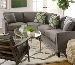 oslo 3 pc sectional w wedge boston interiors upstairs living
