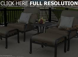 Suncoast Outdoor Furniture Outdoor Furniture Fort Myers Beach Patio Outdoor Decoration