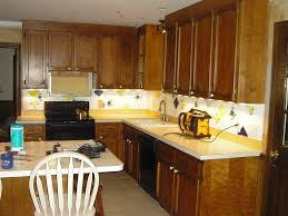what kind of paint to use for kitchen cabinets