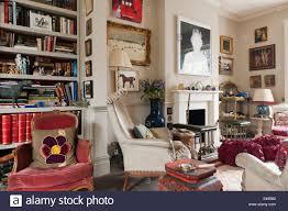 simple london living room home decor interior exterior