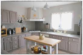cuisine home staging luxury cuisine home staging lovely hostelo