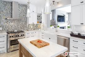Ottawa Kitchen Design Ottawa Residential Interior Photography Minto U0027s