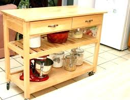 small kitchen carts and islands portable kitchen island for sale small kitchen cart small kitchen