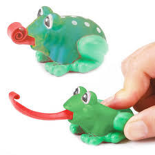 passover toys passover gifts passover frisky frog