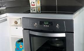 cuisiner avec l induction nettoyer plaque a induction 12 comment cuisiner avec plaque