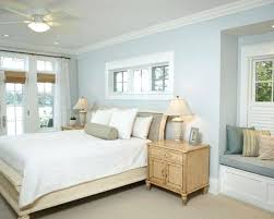 blue painted bedrooms pale blue bedroom paint the best light blue bedrooms ideas on light