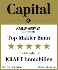 Grundst K Kaufen Kraft Immobilien Gmbh Bonn U2013 Immobilien Makler Für Wohnungen