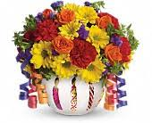 knoxville florists knoxville florists flowers in knoxville tn betty s florist
