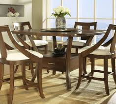 dining room sets cheap sale kitchen kitchen island table wood dining table dining room table