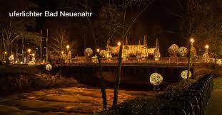 Ahr Therme Bad Neuenahr Bad Neuenahr Hotel Central Garni Ihr Hotel Direkt An Der Ahr