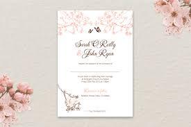 wedding invitations kildare unique wedding invitation card guest name wedding invitation design