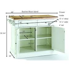crosley alexandria kitchen island crosley kitchen islands kitchen cart set with stainless steel top