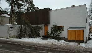 aa he 6 jpg 1600 923 casa estudio alvar aalto pinterest