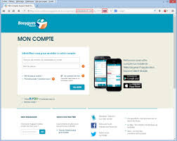 bouygues immobilier si鑒e social si鑒e social bouygues 58 images bbox actus bouygues telecom