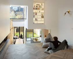 Home Interior Design Blog Uk Take A Look Into The Best Interior Designers And Architects U0027s