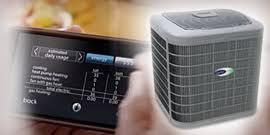 Comfort Maker Ac Graham Heating U0026 Air Conditioning Clearwater U0026 St Pete Air