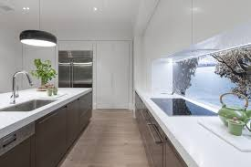entrancing 10 white kitchen nz design decoration of trends