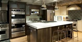viking kitchen appliance packages viking d3 is discontinued